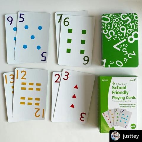 Edx Education Maths for Littles-7