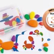 edx education blogon educational toys