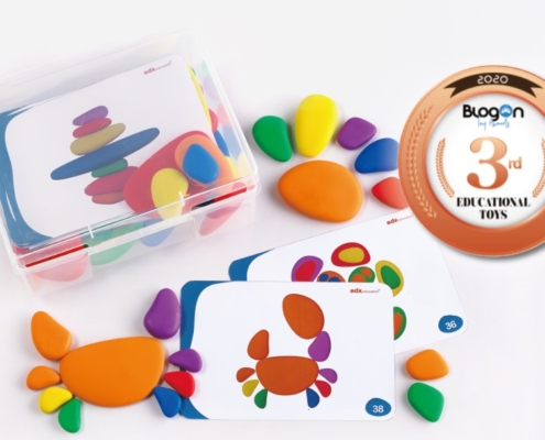 edx education blogon educational toys