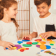 edx education_13208C_Rainbow_Pebbles-8