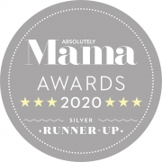 Edx Education - 15200 -2020 Absolutely Mama Awards 2