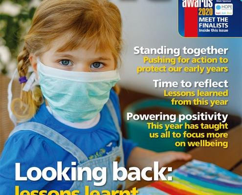 Edx Education-NMT-Nov-Dec-Cover