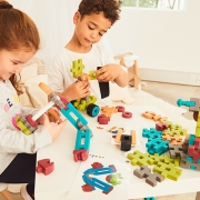 Edx Education_50276_Fun_Blocks_Activity_Set-6