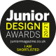 dx Education - 13209 Junior Design Awards 2020-1