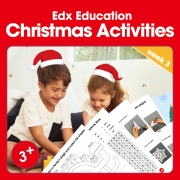 free christmas games to download online