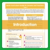 Edx Education_Quick Curriculum Guide for Parents and Teachers - Year 1