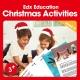 Edx Education_resources_Christmas Activities -week 2