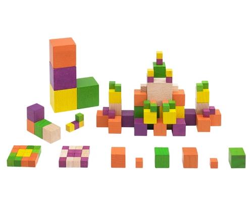edx education_13533C_Cube Fun-0
