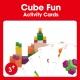edx education_13533C_Cube Fun Activity Cards