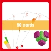 edx education_13533C_Cube Fun Activity Cards