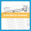 edx education_28013 Domino Webinar Activity Set