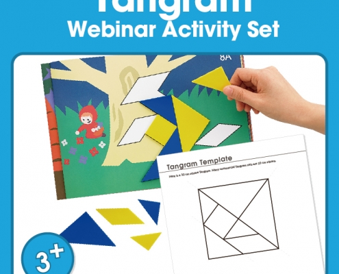 edx education_28015_Tangram Webinar Activity Set