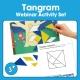 edx education_28015_Tangram Webinar Activity Set