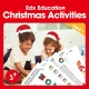 edx education_resources_Edx Education Christmas Activities