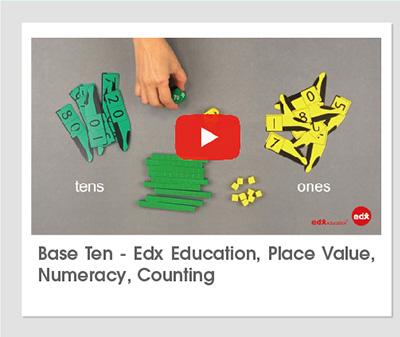 Edx Education newsletter JAN 2021