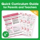 Edx Education_Quick Curriculum Guide for Parents and Teachers - Year 3