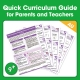 Edx Education_Quick Curriculum Guide for Parents and Teachers - Year 4