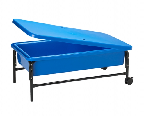 edx-education_66030_Sand_and_Water_Tray-0