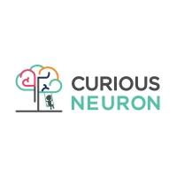 Edx Education_CuriousNeuron_Dr Cindy Hovington