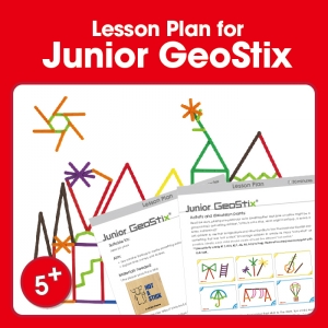 geostix activities