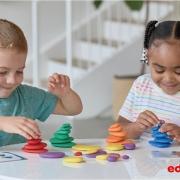 safety in children's toys